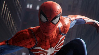 ¡Hemos jugado a Spider-Man! El gran juego de Marvel, Sony e Insomniac