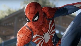 Marvel Games busca situar sus juegos al nivel de sus cómics y películas
