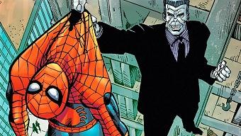 ¿Dos nuevos villanos para Spider-Man?