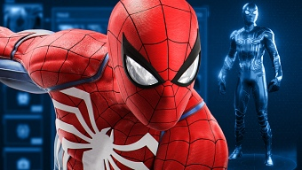Guía de Spider-Man - Trucos, consejos y secretos