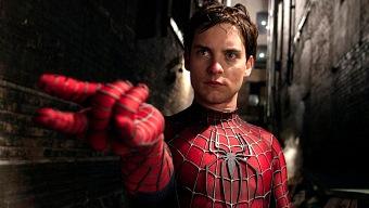 El juego de Spider-Man hace un guiño al Spider-Man 2 de Sam Raimi