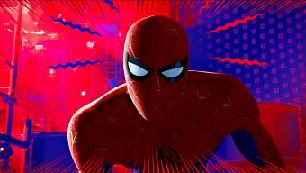 El Spider-Man de PS4 estará también en la nueva película