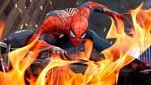 Video Spider-Man - Spider-Man: Video Impresiones E3 2017