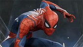 Video Spider-Man - Spider-Man: Diario de Desarrollo: D23 Expo 2017