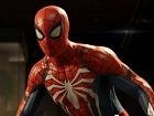 Spider-Man: Tráiler Paris Games Week