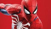¡Reservas abiertas! Tráiler de Spider-Man