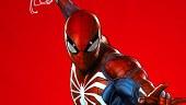2 horas con Spider-Man, opinión y gameplay