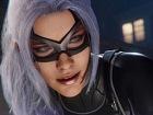 The Heist. Avance del DLC 1 de Spider-Man