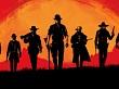 Todavía no se sabe nada de Red Dead Redemption 2 y ya empieza a agotarse