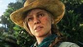 Red Dead Redemption 2, a la venta el 8 de junio según una tienda online