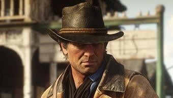 Take-Two, distribuidora de GTA o Red Dead, ataca duramente a EA