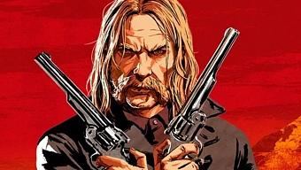 """Red Dead Redemption 2 """"irá más allá de las misiones"""""""