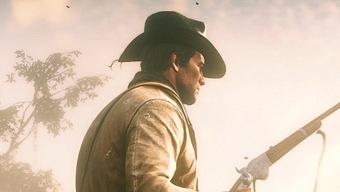 Habrá más de 50 armas distintas en Red Dead Redemption 2