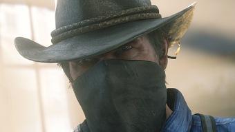 Red Dead Redemption 2 apunta a una duración de 65 horas