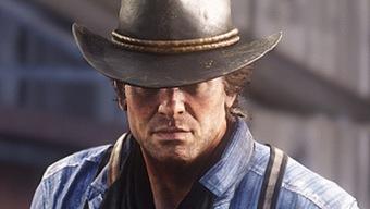 Empleados de Rockstar se pronuncian contra la polémica de las 100 horas