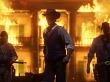Imágenes de Red Dead Redemption 2