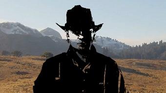 Video Red Dead Redemption 2, Diseccionamos su primer Tráiler - 3DJuegos