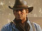 Red Dead Redemption 2. 40 preguntas, 40 respuestas