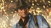 Vídeo Análisis de Red Dead Redemption 2 en 4K