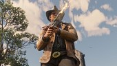 Red Dead Redemption 2 ¡Gameplay SIN spoilers!