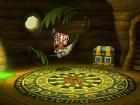 Imagen 3DS Ever Oasis