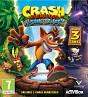 Crash Bandicoot: N. Sane Trilogy PC