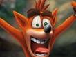 Fecha de Lanzamiento (Crash Bandicoot: N. Sane Trilogy)