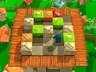 Imagen Xbox One Castles
