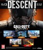 Call of Duty: Black Ops 3 - Descent