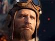 Call of Duty: Black Ops 3 - Descent se presenta con el atractivo de luchar contra dragones