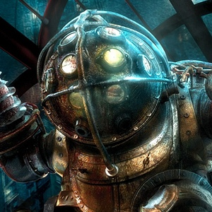 Bioshock: The Collection Análisis