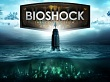 BioShock: The Collection remasteriza la trilog�a original y se lanza el 16 de septiembre