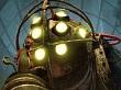 Los poseedores de Bioshock o Bioshock 2 en Steam recibir�n gratis su remasterizaci�n