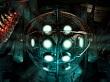 TOP UK. Bioshock: The Collection repite liderato en las ventas brit�nicas