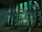 Imagen Bioshock: The Collection