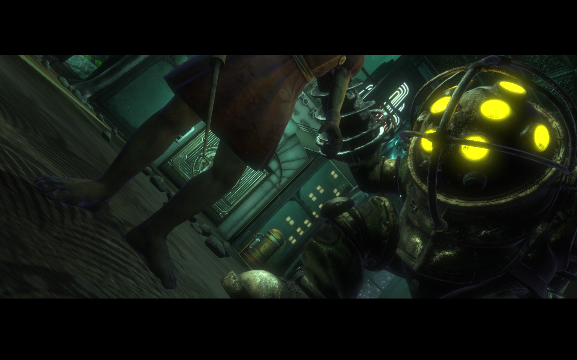 bioshock_the_collection-3438176.jpg