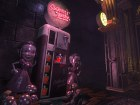 Imagen Xbox One Bioshock: The Collection