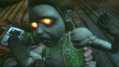 Imagining BioShock: Tráiler del Noveno Episodio