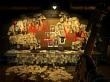 Bioshock: The Collection - Imagining BioShock: Tr�iler del D�cimo Episodio