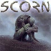 Scorn PC