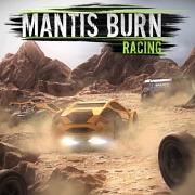 Mantis Burn Racing Nintendo Switch