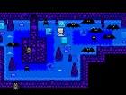 Imagen Nintendo Switch Blossom Tales