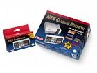 Imagen Nintendo Classic Mini: NES