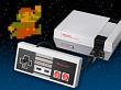 Examinando Mini NES - 3DJuegos (Nintendo Classic Mini: NES)