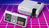Nintendo Classic Mini NES: Un viaje al pasado