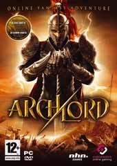 ArchLord PC