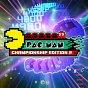 Pac-Man Championship Edition 2 Xbox One