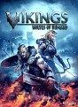 Vikings: Wolves of Midgard Xbox One
