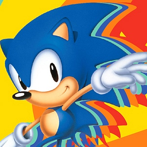 Sonic Mania - Analisis