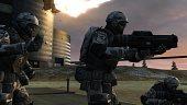 EA y Digital Ilusions anuncian oficialmente Battlefield 2142
